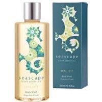 Seascape Island Apothecary Uplift Body Wash (300ml)