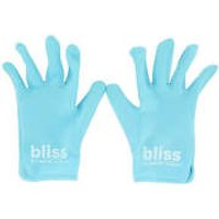 bliss Glamour Gloves (50 Treatments)