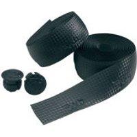 Deda Carbon Bar Tape - One Size - Black