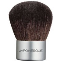 Japonesque Pro Bronzer Brush