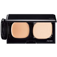 Shiseido Advanced Hydro Liquid Compact - Natural Fair Ochre O40