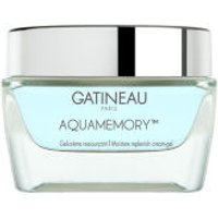Gatineau Aquamemory Moisture Replenish Cream 50ml