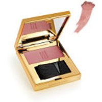 Elizabeth Arden Beautiful Colour Radiance Blush 5.4g - Sunblush