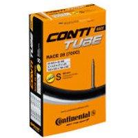 continental-race-training-inner-tube-700c-x-25-32mm-60mm-valve