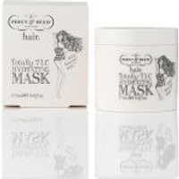 Percy & Reed Totally TLC Hydrating Mask (175ml)