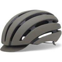 Giro Aspect Cycling Helmet 2014 - S 51-55cm - Bungee Cord