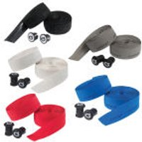 Prologo Doubletouch Handlebar Tape - One Size - Blue