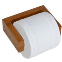 wireworks-bamboo-toilet-roll-holder