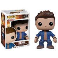 Supernatural Dean Pop! Vinyl Figure