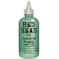 TIGI Bed Head Control Freak Serum (250ml)