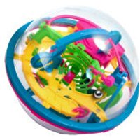 Addictaball Small - Maze 2 - Gadgets Gifts