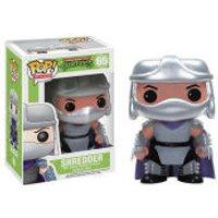 Teenage Mutant Ninja Turtles Shredder Pop! Vinyl Figure - Teenage Mutant Ninja Turtles Gifts
