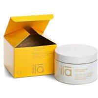 ila-spa-body-cream-for-vital-energy-200g
