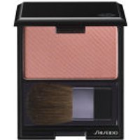 Shiseido Luminizing Satin Face Colour (6.5g) - RD401 Orchid