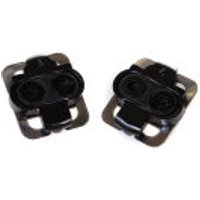 VEL Shimano Compatible SPD Cleat