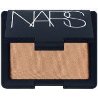 NARS Cosmetics Blush (Various Shades) - Madly