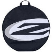 Zipp Single Wheel Bag - One Option - One Colour
