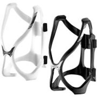 Lezyne Flow Cage HP - One Option - Black