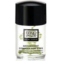 Erno Laszlo Antioxidant Complex for Eyes (0.5oz)