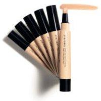 Shiseido Sheer Eye Zone Corrector (3.8ml) - 103 Natural