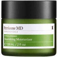 Perricone MD Hypo-Allergenic Nourishing Moisturiser 59ml