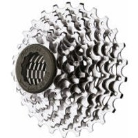 SRAM PG1030 10 Speed Cassette - 11-32T