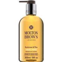 Molton Brown Rockrose & Pine Hand Wash