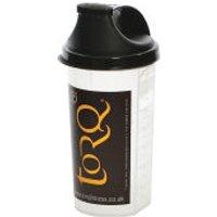 Torq Drinks Shaker - 800ml