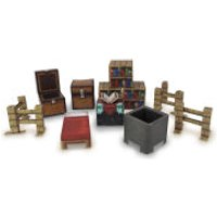 Papercraft  Utility Pack