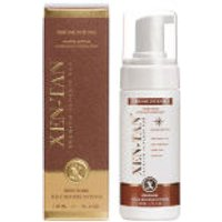 Xen-Tan Mousse Intense (118ml)