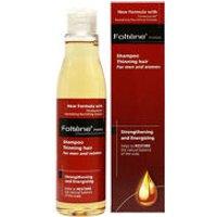 Foltene Unisex Shampoo for Thinning Hair 200ml