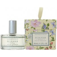 CRABTREE & EVELYN SUMMER HILL EAU DE TOILETTE (60ML) - Summer Gifts