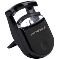 Japonesque Go Curl Pocket Lash Curler Black