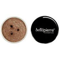 Bellapierre Cosmetics Shimmer Powder Eyeshadow 2.35g - Various shades - Lava