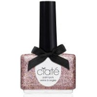 Ciat London Tweed Collection - Sloaney, Sweetie