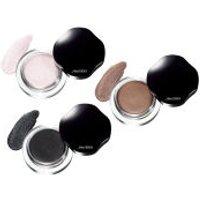 Shiseido Shimmering Cream Eye Colour (6g) - WT901 Mist