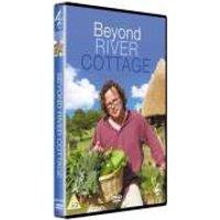Beyond River Cottage