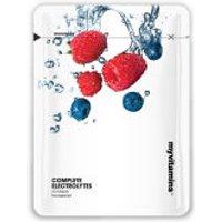 Complete Electrolytes - 90tablets