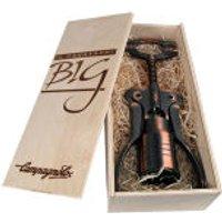 Campagnolo Big Corkscrew - Bronze