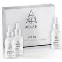Alpha-H Skin Loving Vitamins