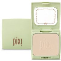 PIXI Flawless Finishing Powder No.0 Translucent