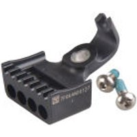 Shimano Di2 SM-JC40 Junction Box B - External Routing - One Option - One Colour