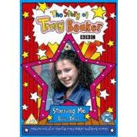 Tracy Beaker - Starring Me