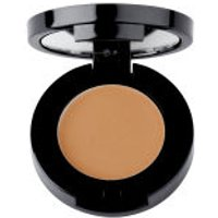 Stila Stay All Day Concealer - Warm 13