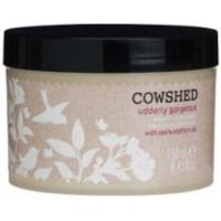 Cowshed Udderly Gorgeous Stretch Mark Balm (250ml)
