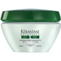Krastase Masque Force Architecte (200ml)