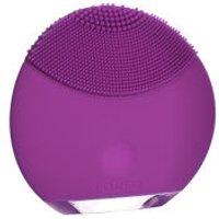 FOREO LUNA mini - Purple