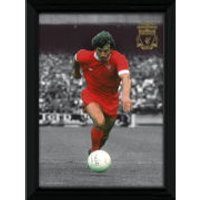 Liverpool Keegan - 30 x 40cm Collector Print