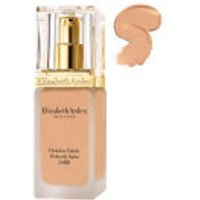 Elizabeth Arden Flawless Finish Perfectly Satin 24HR Makeup SPF15 (30ml) (Various Shades) - Cream 06