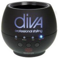 Diva Session Instant Heat Hot Pod
